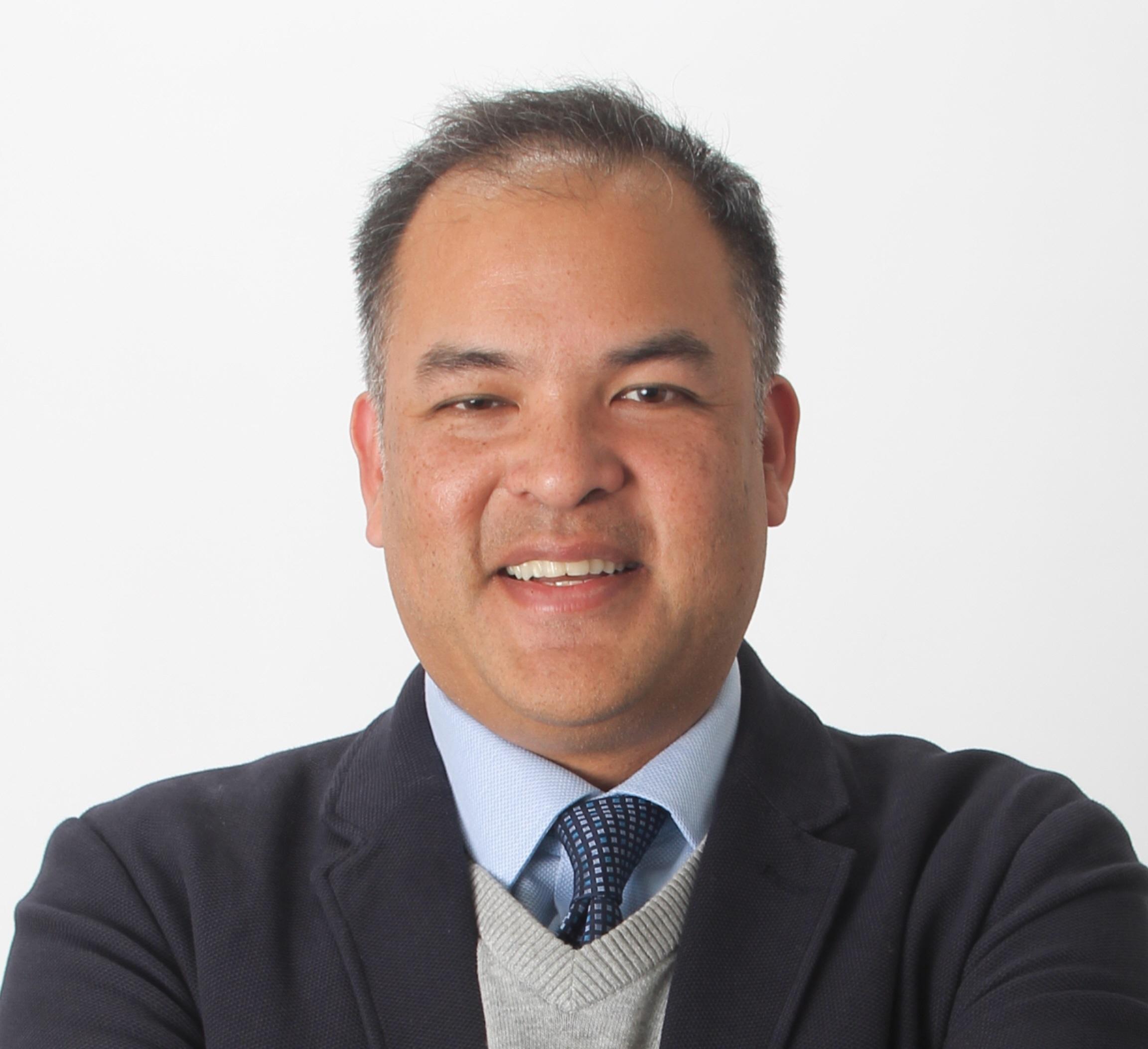 Manuel Quiogue
