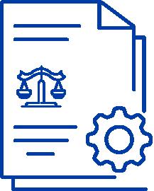 Court Document Filing