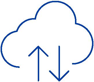 Automated Document Storage