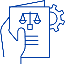 Event Algorithms Created with Legal Review