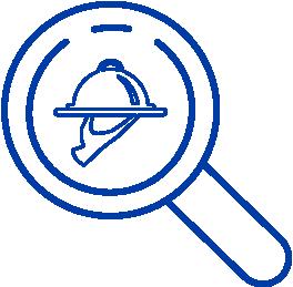 Full-service Portfolio Monitoring